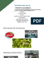 """""""Plan de capacitación de la mano de obra   para el cumplimiento  de entrega del producto terminado de uva en la  empresa ECOSAC AGRÍCOLA S.A.C."""".pdf"""