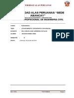INFORME DE PRACTICAS  3-4.docx