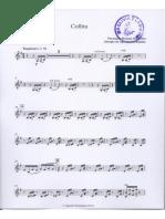 Collita-violin-II-pag-1.pdf