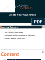 2. Create Your Own Brand v1.pdf