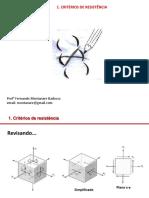 222103292-1-Criterios-de-Resistencia.pdf