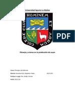 Informe-cuyes (1)