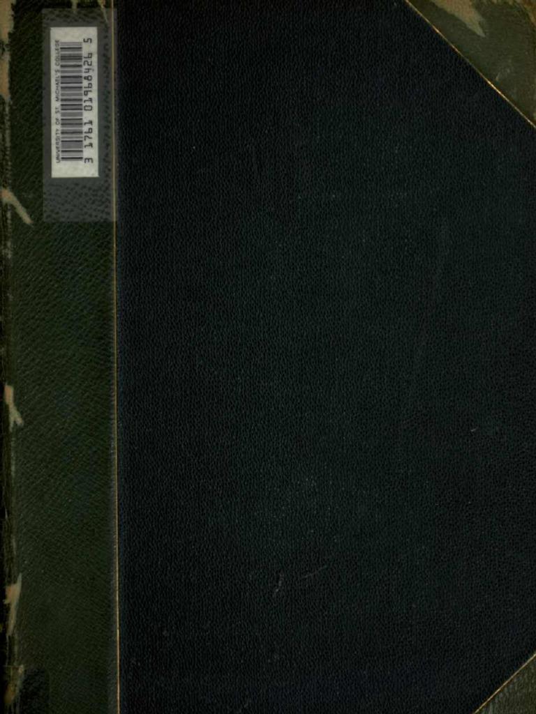 d25f29f6734 The Earth and Its Inhabitants,Reclus, Elisée ,Vol 1. Africa | Mediterranean  Sea (369 views)