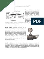 Medidores de carga variable.docx