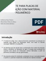 Ciência dos Materiais 1.pptx