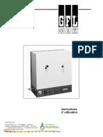 ME_Distillateur-2101-2108_FR_250618