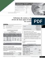 Aplicacion practica NIC 41 (semillas).pdf