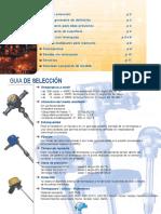 PT 100 GUIA DE SELECCION.pdf