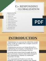 OB PDF.pptx