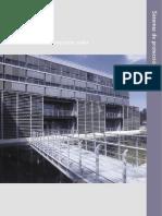 Catalogo Proteccion Solar Exterior
