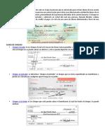 CHEQUE CLASES DE CHEQUE, PAGARE, LETRA DE CAMBIO.docx