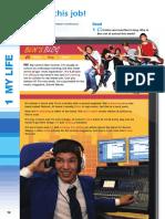 LiveBeat-Level2-StudentBook.pdf