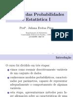 ABERTA_ESTATÍSTICA.pdf