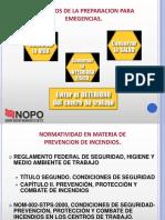 7.- Trabajos en Altura Guia de Seguridad
