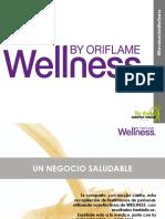 TESTIMONIOS WELLNESS 5.pdf