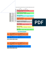 Histograma y Errores.pdf