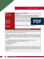 Actividad Trabajo Colaborativo HPLP