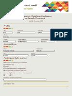 Euroanalysis2017_PosterPresentations.pdf
