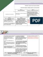 U2_A5_Archivo de trabajo.docx