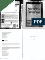 Modern Wireless communications.pdf