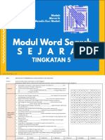 MODUL WORD SEARCH TING 5.pdf