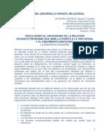 Teoría del desarrollo relacional1.docx