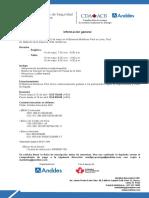 informacion_general.pdf