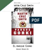 87657179-Cruz-Smith-Martin-Renko-01-Parque-Gorki.doc