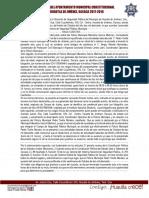 ACTA DE ABANDONO DE PEDRO TONTLE MORALES.docx