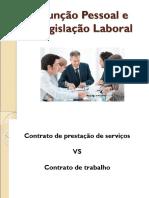 funao_pessoal_-_legislaao_laboral.pdf