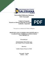 UPS-GT000256.pdf
