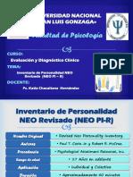 Clase 6 - NEO PI-R.pdf