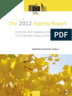 Economicandbudgetaryprojections_2010-2060.pdf