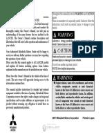 2012-lancer.pdf