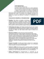 FORO 1 DESARROLLO ORGANIZACIONAL.docx