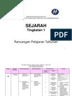 RPT SEJARAH T1.docx