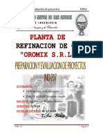 inf 1.2.docx