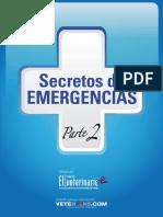 SECRETOS_DE_EMERGENCIA_PARTE_2_COLOMBIA.pdf