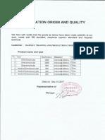 CQ Ống nhựa.pdf