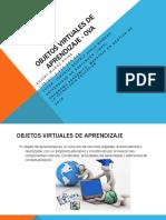 Ediert_Muñoz_Actividad4.pdf