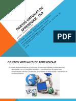 Ediert Muñoz Actividad4