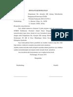 PENGANTAR_PENELITIAN[1].docx
