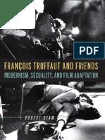 Truffaut and Friends- Robert Stam.pdf