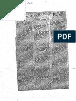 Vilem Flusser-  PRAGA, A CIDADE DE KAFKA.pdf
