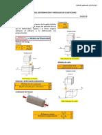 S_Sem1_Ses1_Deformación.pdf