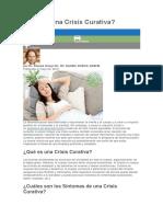 ¿Qué es una Crisis Curativa-1-1 (1).pdf