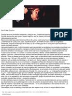 Fidel en Derecho 2003