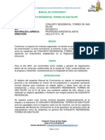 MANUAL CONVIVENCIA TORRES DE SAN FELIPE.pdf