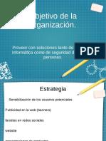 Presentacion CMR