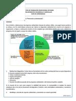 GESTION DOCUMENTAL.docx